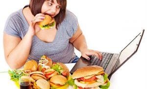 apetit si pofta de mancare ridicate - crestere in greutate banner