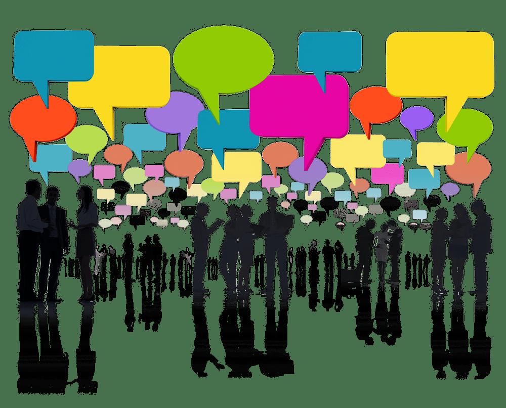 socializarea intareste sistemul imunitar