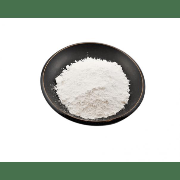 zinc pentru sistem imunitar puternic-min